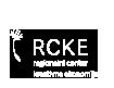 rcke_4